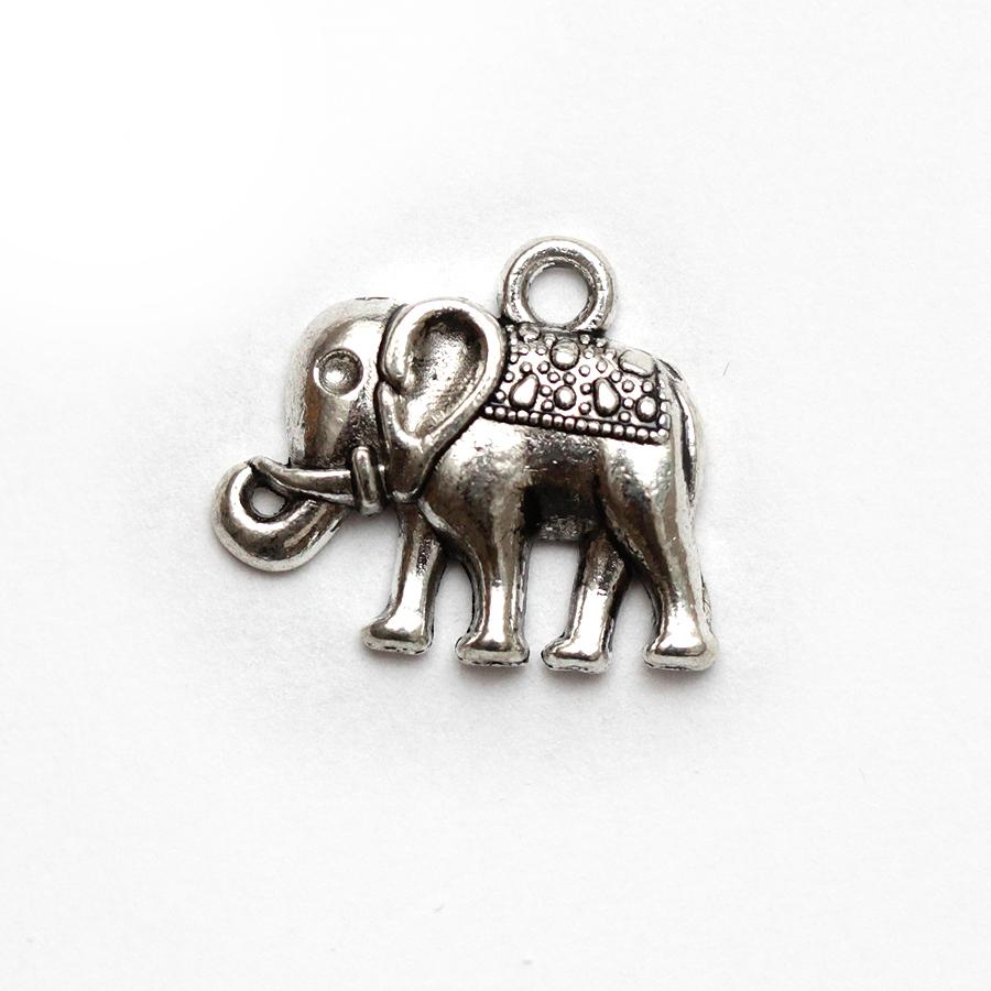 privesok slonik