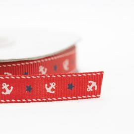 Namornicka-stuha-10mm-cervena