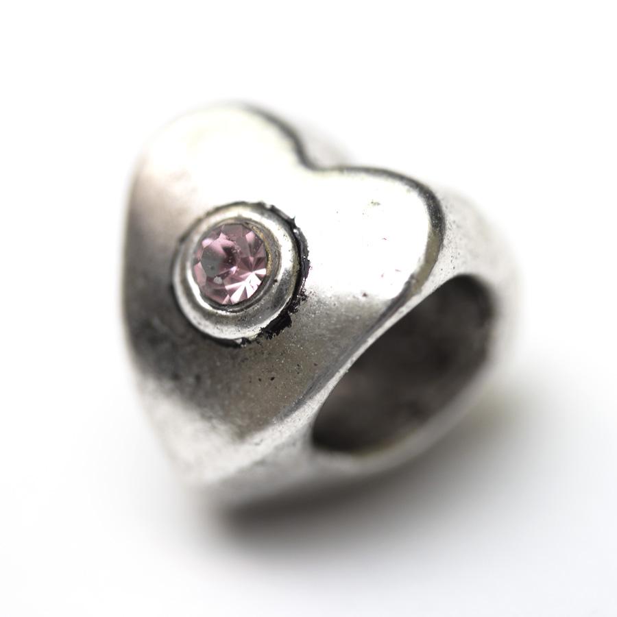 Srdce-s-ruzovym-krystalom