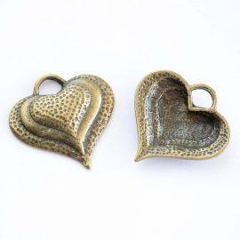 Velke-bronzove-srdce