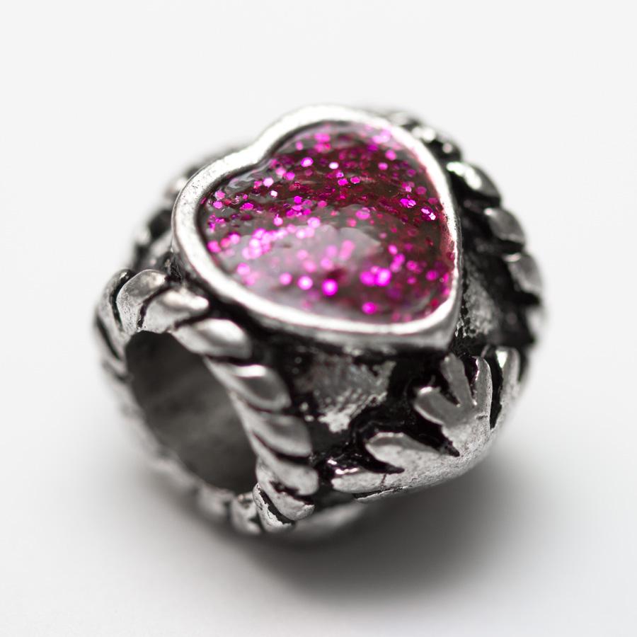Velke-srdce-s-fialovymi-trblietkami