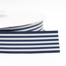 pasikava-stuha-navy-blue-25mm