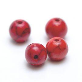 cerveny-tyrkenit