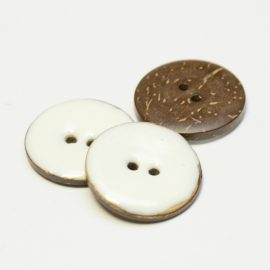 Kokosove-gombiky-s-bielou-glazurou
