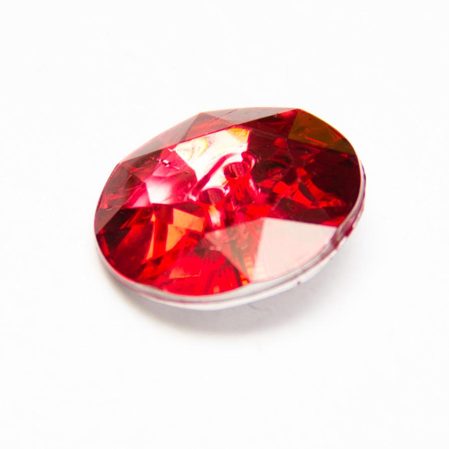 akrylovy-gombik-cerveny