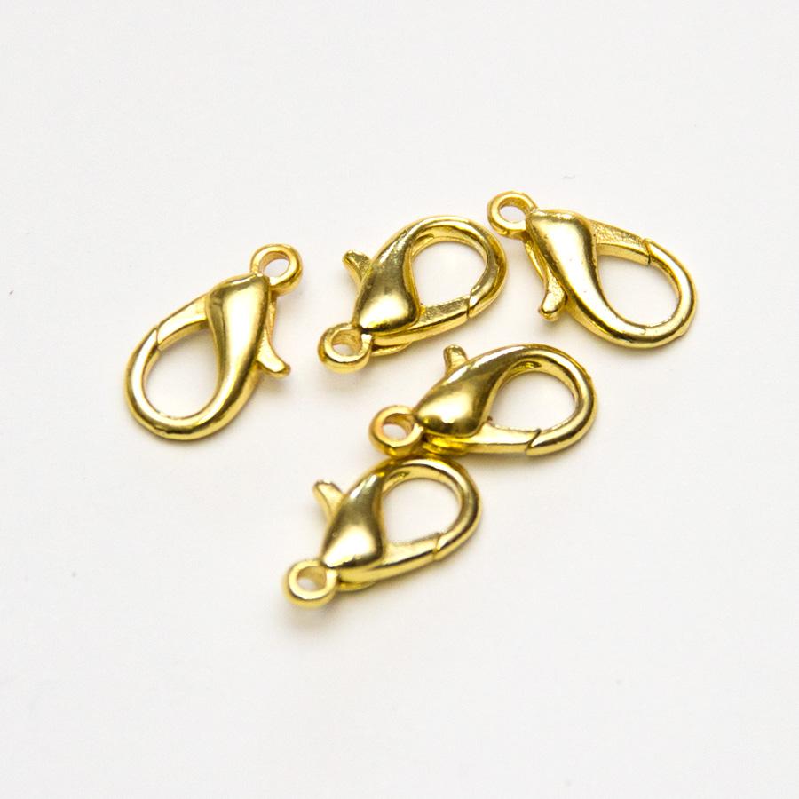 karabinka-zlata