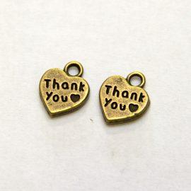 kovove-srdce-thank-you