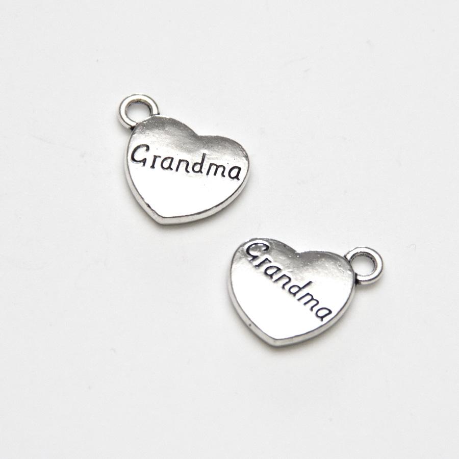 kovove-srdiecko-grandma