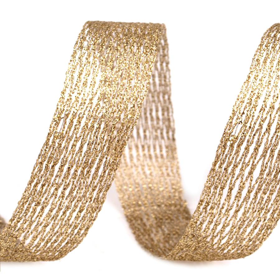 Tvarovacia-sieťka-s-lurexom-a-drôtom
