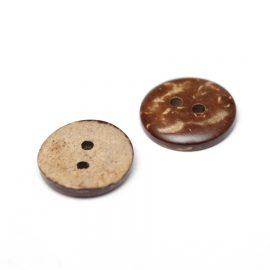 kokosovy-gombik-15mm