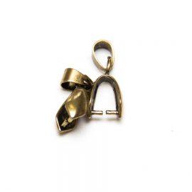 slupna-bronzova