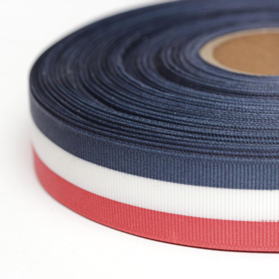 trikolora-cervena-biela-modra
