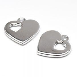akrylove-srdce-strieborne