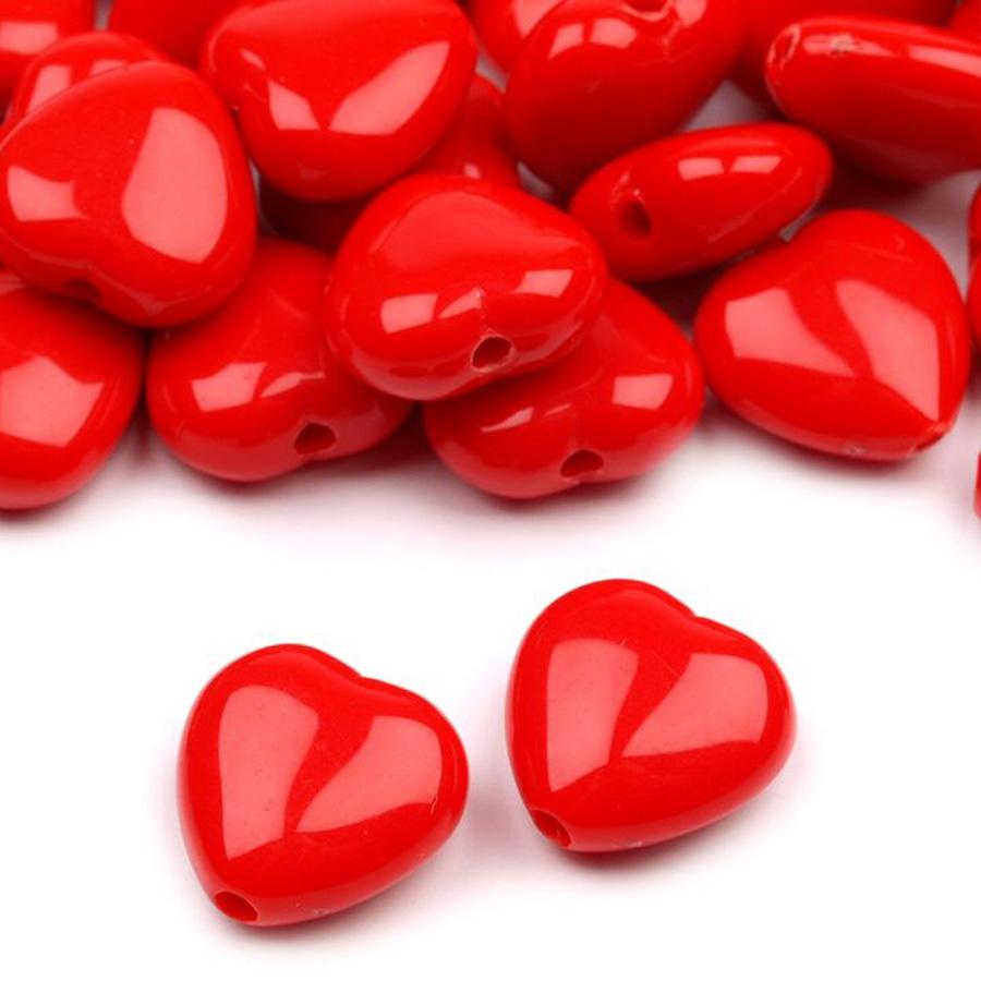 plastove-sdiecka-cervene