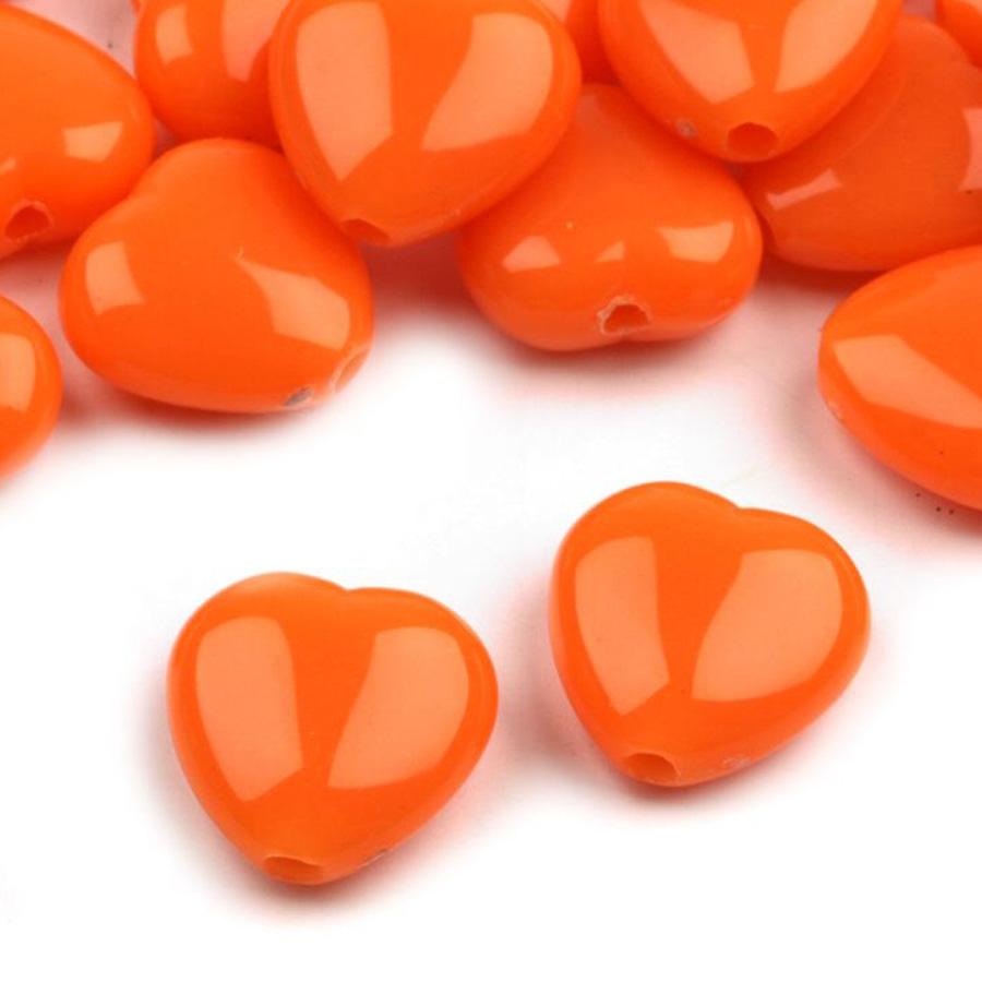plastove-sdiecka-pomarancove