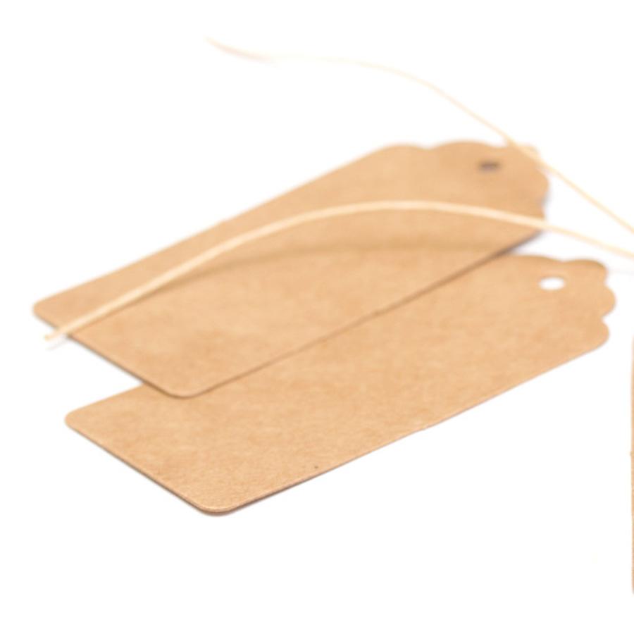 prirodny-papier-vysacka-so-srdieckom