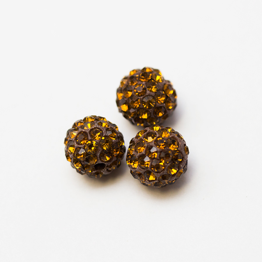 shambala-koralka-plastova-antik- gold