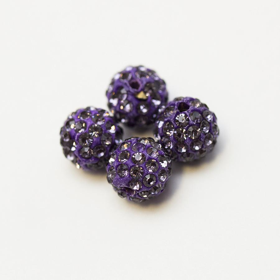 shambala-koralka-plastova-tmavo-fialova