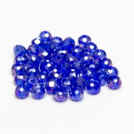 sklenen-brusene-koralky-modre-trblietavym-leskom