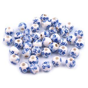 porcelanove-koralky-skvetinkou