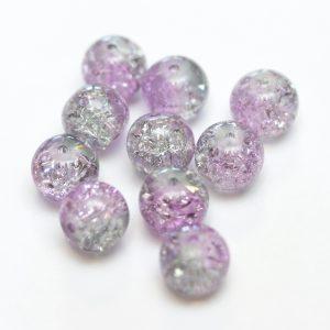 sklenene-praskacky-dvojfarebne-fialovosiva
