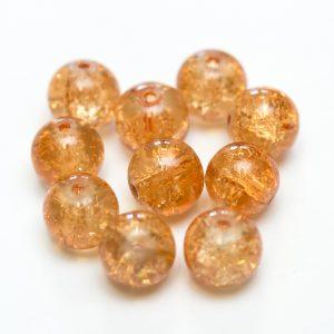 sklenene-praskacky-medove