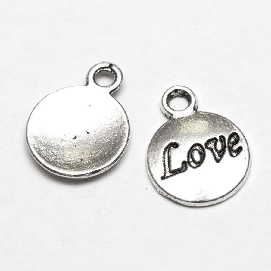 kovovy-privesok-Love