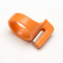 prsten- na prerezanie-priadze