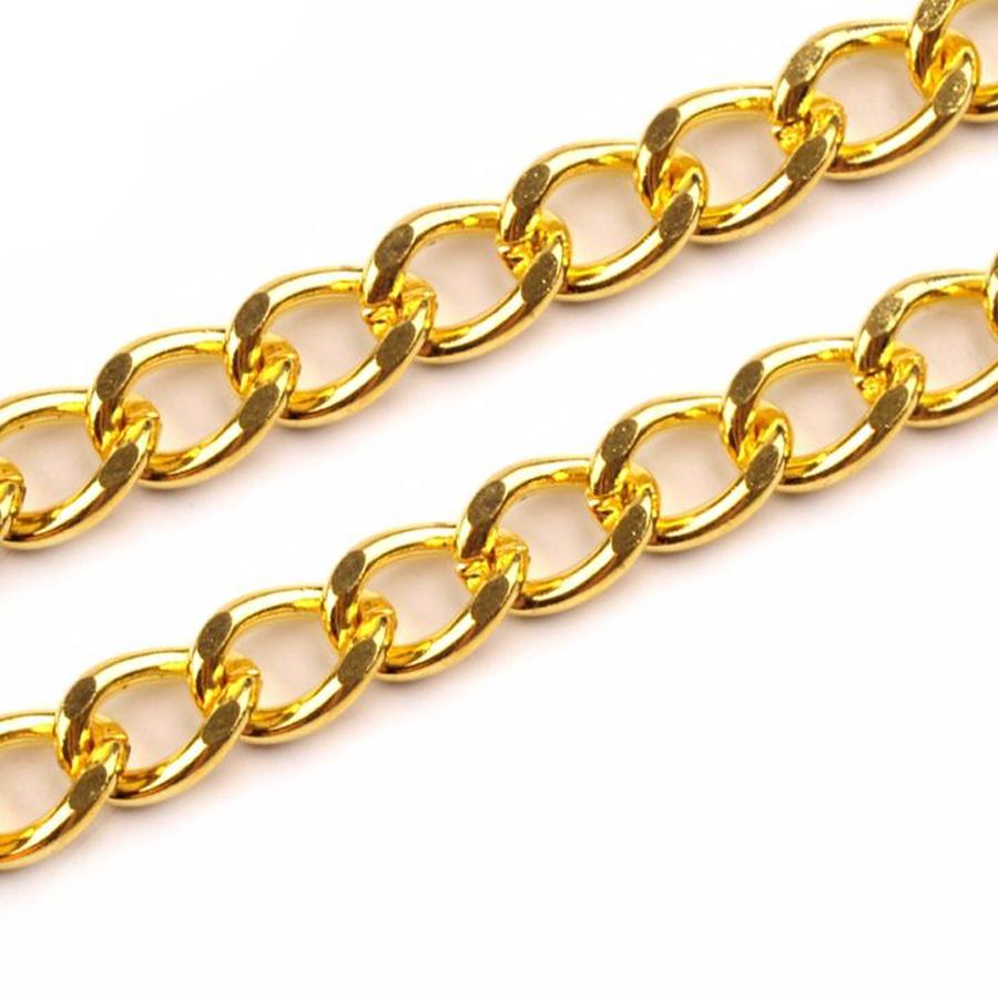 retiazka-kovova-ovalna-zlata