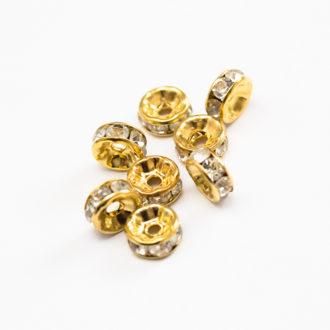 zlata-rondelka-8mm