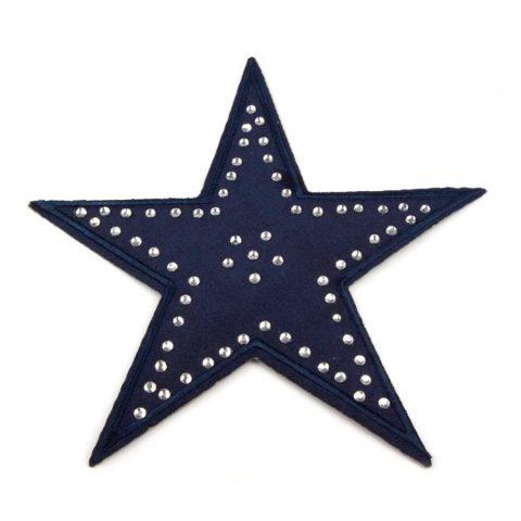 nazehlovacka-hviezda-s-kamenkami-modra