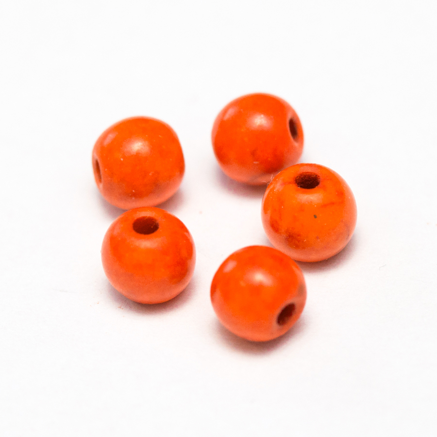 oranzovy-tyrkenit