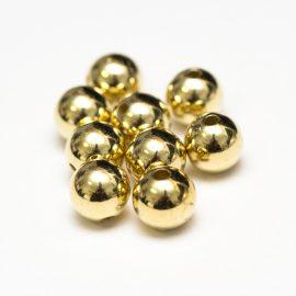 plastove-koralky-metalic-zlata