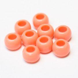 plastove-koralky-velky-prievlak-6x8mm-lososova