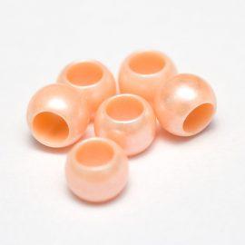 plastove-koralky-velky-privlak-perlet-7×10-lososova