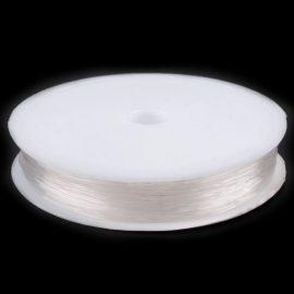 gumicka-gulata-0.8mm