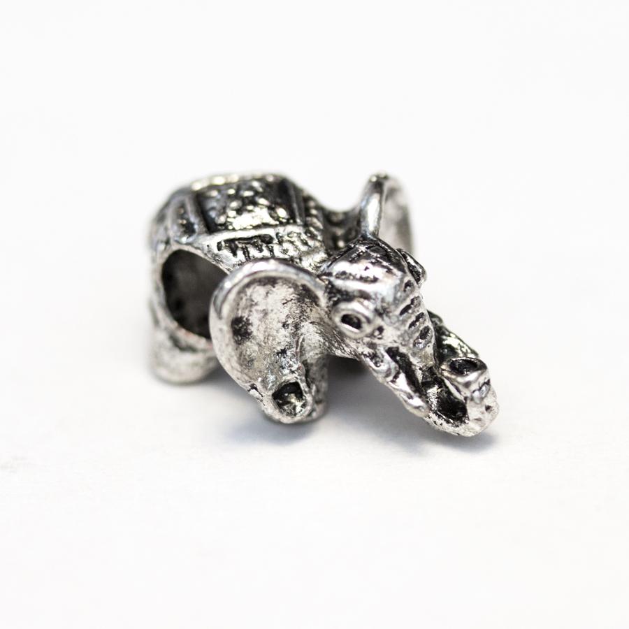 kovova-koralka-zdobeny-slon