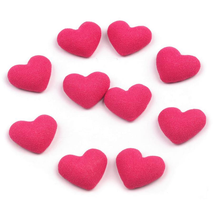 latkove-ozdobne-srdce-malinove