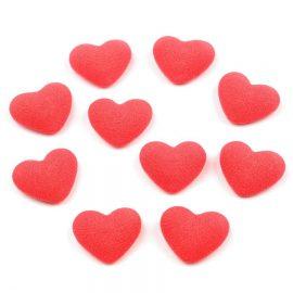 latkove-ozdobne-srdce-ruzove