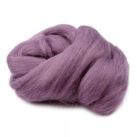 ovcie-runo cesane-fialova