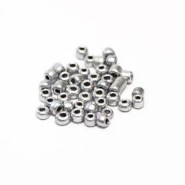 rokajl-metalicky-3mm-strieborny
