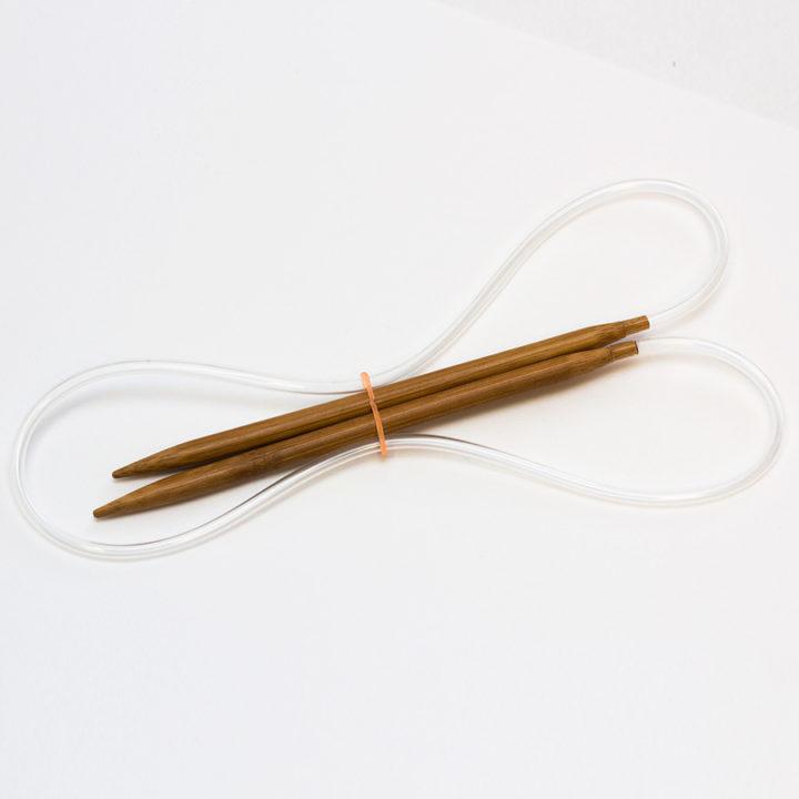 bambusove-ihli-na-pletenie