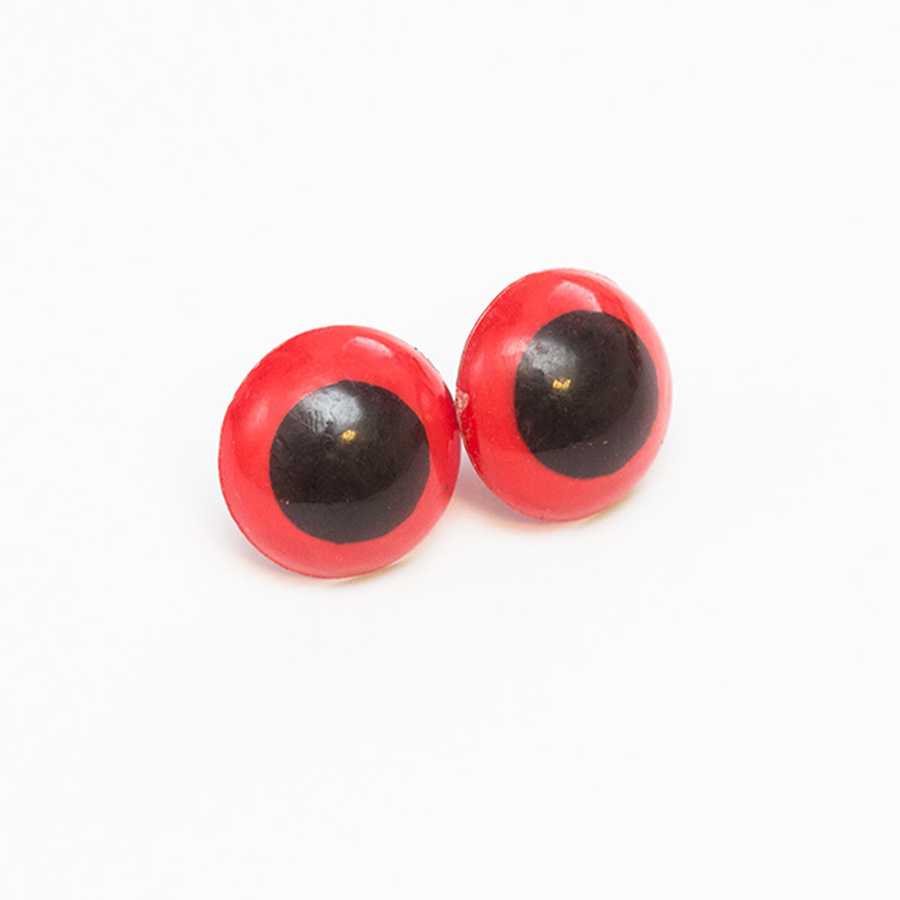bezpecnostne-oci-plastove-cervene-20mm