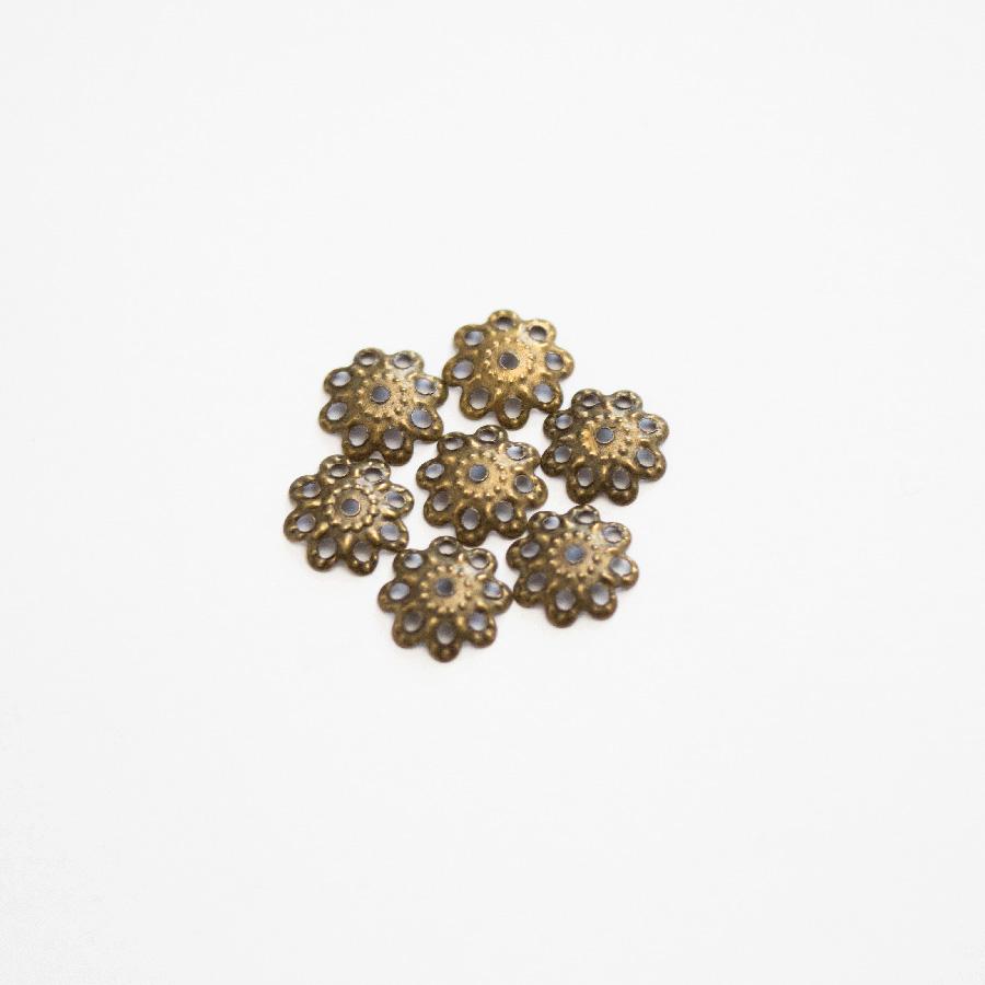 bizuterny-kaplik-bronzovy-jemny