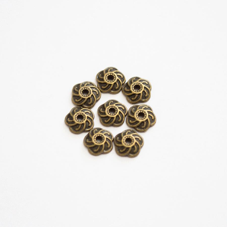 bizuterny-kaplik-bronzovy