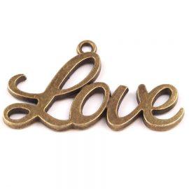 privesok-love-bronzovy