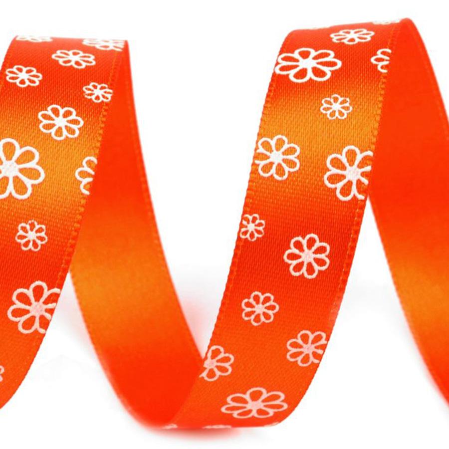 atlasova-stuha-oranzova-15mm