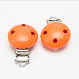 drevena-klipsna-oranzova