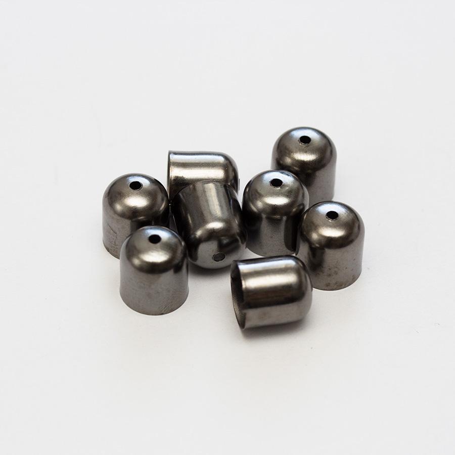 kovovy-kaplik-gunmetal