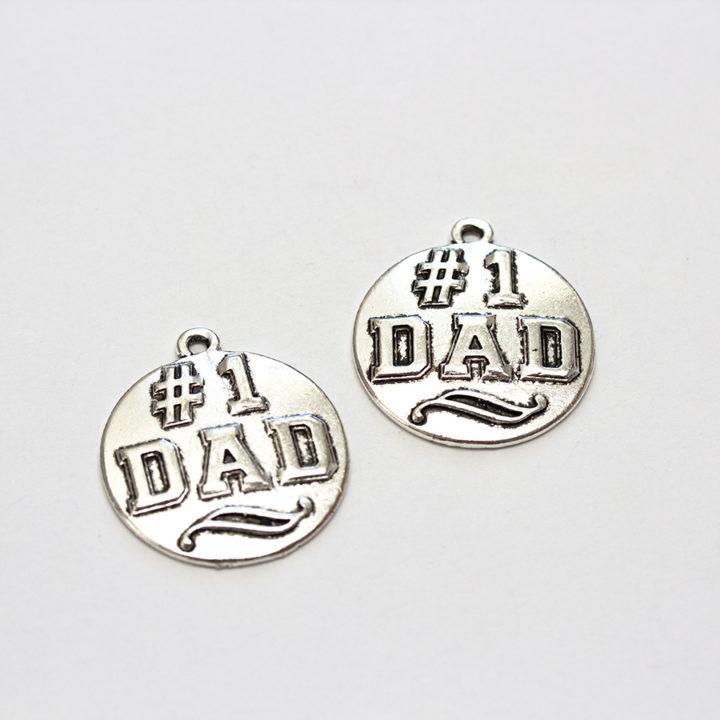 kovovy-privesok-dad